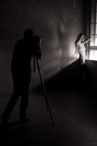 art nude workshop at ellestudio, Neuchâtel, Switzerland